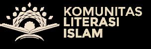 Komunitas Literasi Islam